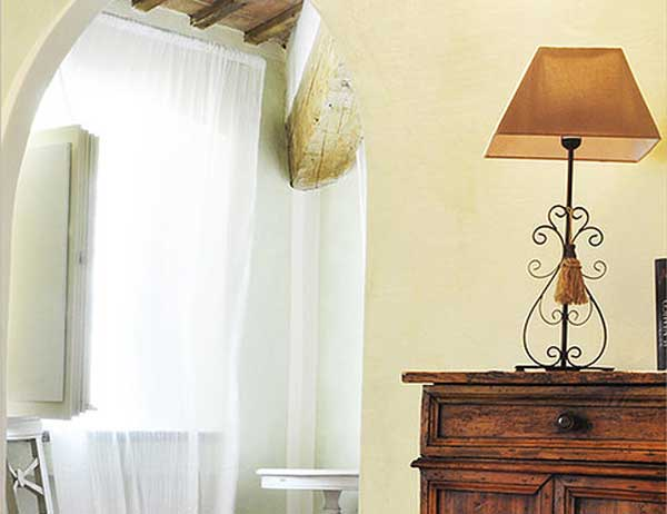 Casale del Duca (Urbino)