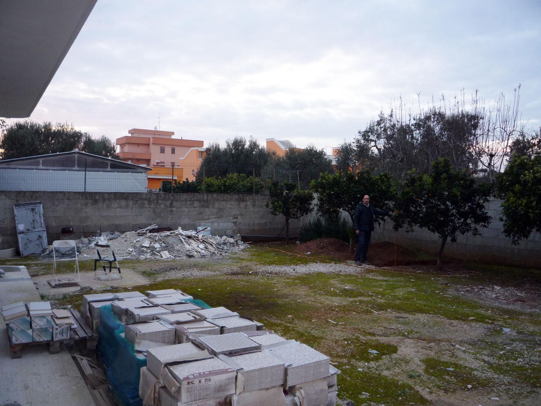 Tuglie (Lecce)