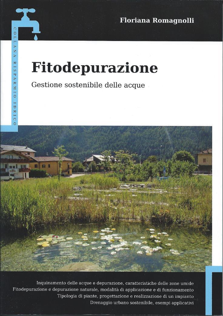 libro_flaccovio